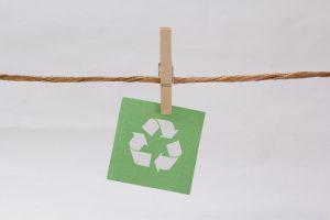 一般廃棄物と産業廃棄物について③