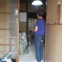 八尾市 Yさん